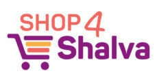 The Shalva Registry Logo
